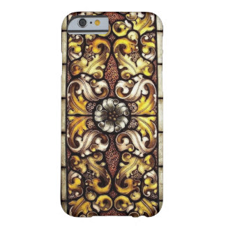 Stained Glass iPhone 6/6S Barely There Case