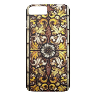 Stained Glass iPhone 7 Plus Barely There Case