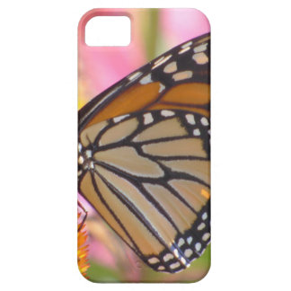 Stained Glass Wings Barely There iPhone 5 Case