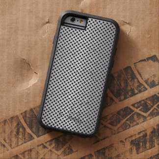 Stainless Steel Mesh Tough Xtreme iPhone 6 Case