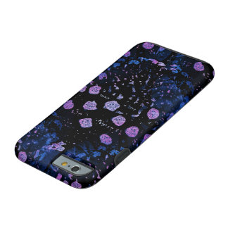 Stains Tough iPhone 6 Case