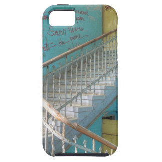 Stairs 01.0, Lost Places, Beelitz Case For The iPhone 5
