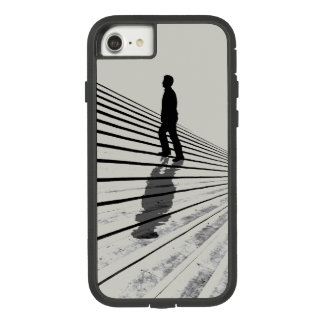 Stairs Case-Mate Tough Extreme iPhone 8/7 Case