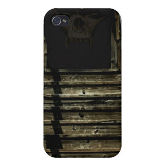 Stairs Custom iPhone Case iPhone 4/4S Cover