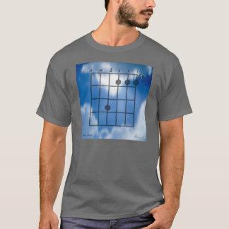 Stairway (Am) T-Shirt