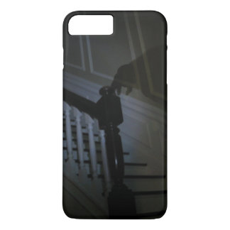Stairway Apparition iPhone 7 Plus Case