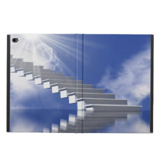 stairway powis iPad air 2 case