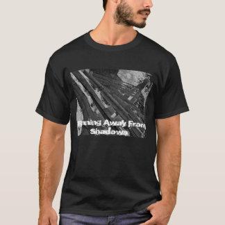 Stairway T-Shirt