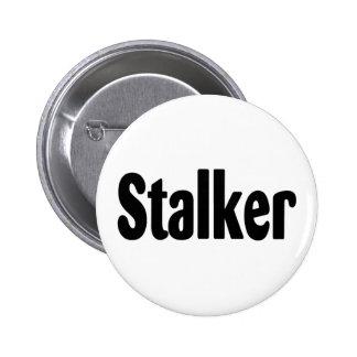 Stalker Buttons