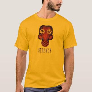 STALKER Light T-Shirt
