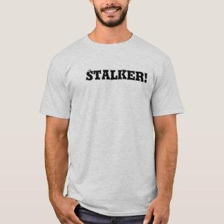 Stalker! T-shirt Men's