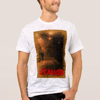 Stalker's T-shirt
