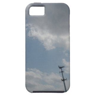 Stalking the Wild Cell Phone Tower 005 CaseMate iPhone 5 Covers