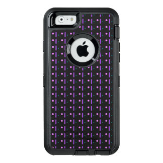 Stalling OtterBox Defender iPhone Case