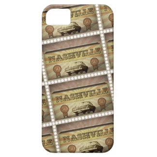 Stamp iPhone 5 Cases