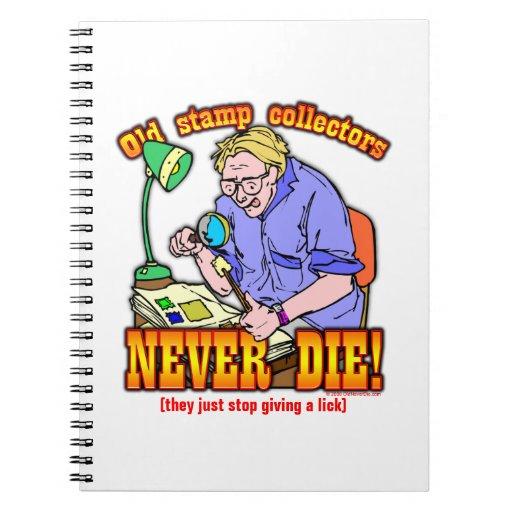 Stamp Collectors Journal