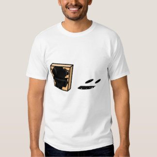 Stamp Shirts
