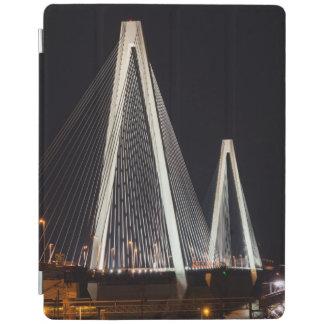 Stan Musial Veterans Bridge iPad Cover