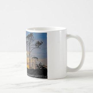 Stand Alone Coffee Mugs