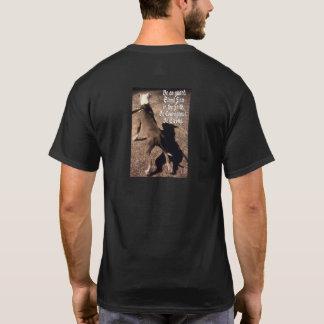 stand guard T-Shirt