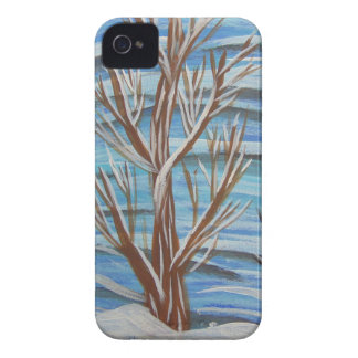 Stand proud iPhone 4 case