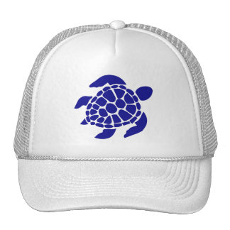 Stand Up Paddle Yoga & Fitness Cap