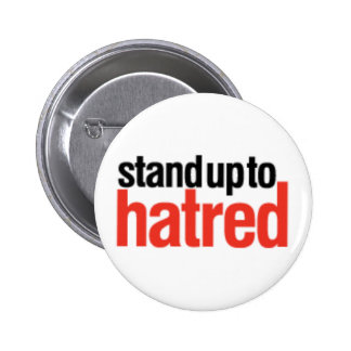 Stand-Up-To-Hatred Button