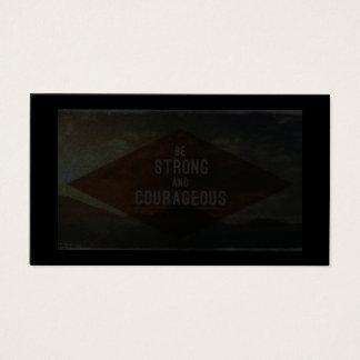"""Standard, 3.5"""" x 2.0"""", Standard Matte Business Car Business Card"""