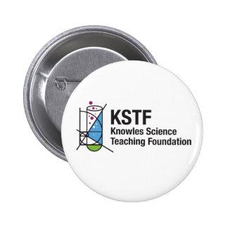 Standard Button - KSTF
