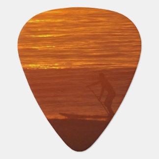 Standard Guitar Pic Guitar Pick