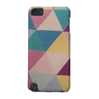 standard in triangles iPod touch 5G cases