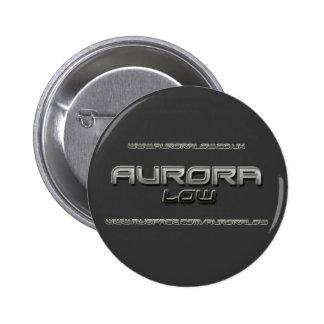 Standard Logo Badge 1 - Grey - Customized