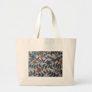 standard of branches bag
