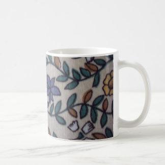 standard of branches mug