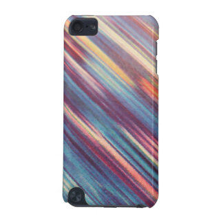 standard of scratches iPod touch (5th generation) case
