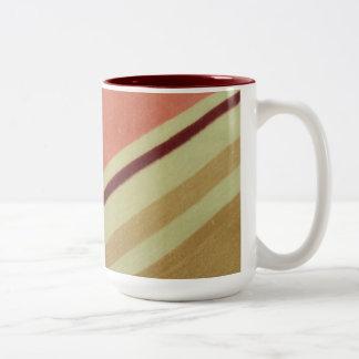 standard of scratches coffee mugs