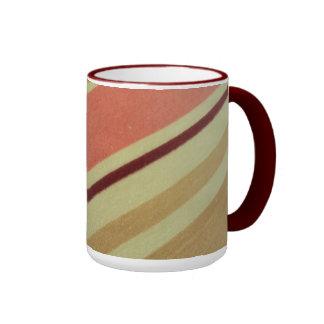 standard of scratches coffee mug