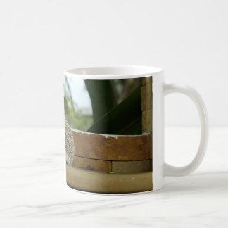 Standard Wrap Around mug