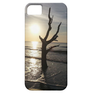 Standing Alone Case For The iPhone 5