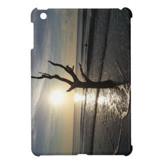 Standing Alone iPad Mini Cover