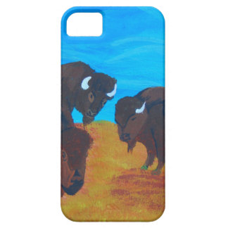 Standing proud iPhone 5 cases