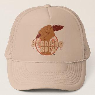 Standing Rock 2 Trucker Hat
