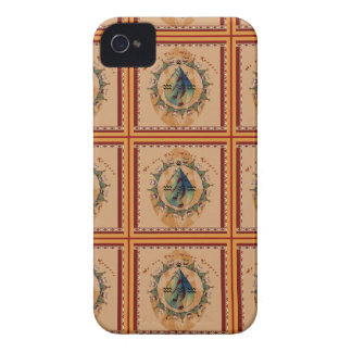 Standing Rock iPhone 4 Case-Mate Case