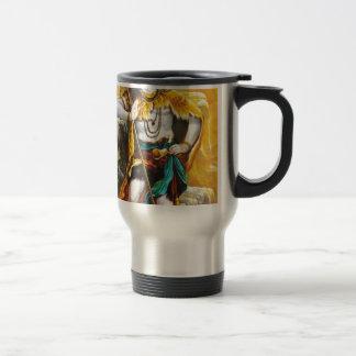 standing shiva coffee mugs