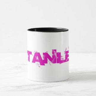 STANLEY Coffee Mug