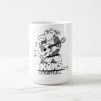 Stanley Mouse Logo kows mug.jpg, WWW.KOWS.FM Coffee Mug