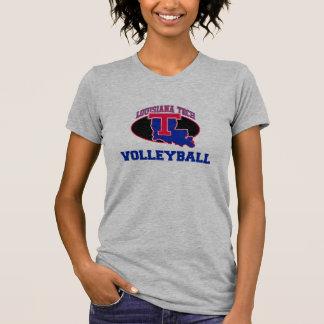 STANLEY, TERESA T-Shirt