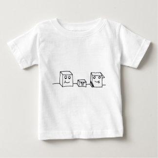 StanleyAl&Carl Shirt