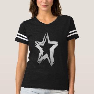 Star 13 T-Shirt