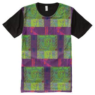 Star Ally T-shirt